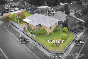 34 Smyth Street, Mount Waverley, Vic 3149