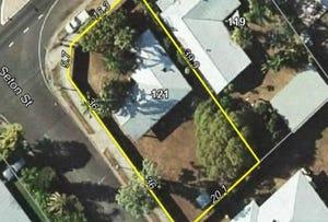 121 Reed Road, Trinity Park, Qld 4879