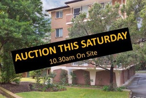 1/16 Kiora Road, Miranda, NSW 2228