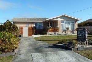 34 Hales Street, Wynyard, Tas 7325