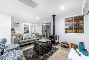 6 Jobs Place, Manly West, Qld 4179
