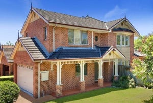 9/91-95 Highs Road, West Pennant Hills, NSW 2125