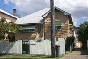 1/571 Lower Bowen Terrace, New Farm, Qld 4005