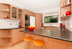 55 Fiddlewood Crescent, Bellbowrie, Qld 4070