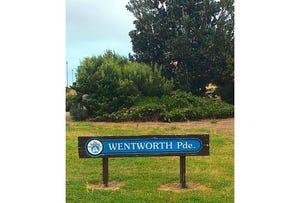 Lot 554, 162 Wentworth Parade, Hindmarsh Island, SA 5214