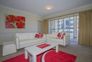 41/150 Stirling Street, Perth, WA 6000