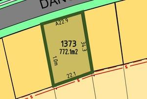 Lot 1373 Henry Dangar Drive, Muswellbrook, NSW 2333