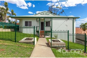 1/31 King Street, The Range, Qld 4700