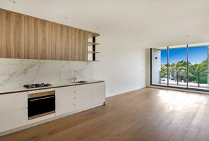 A205/5 Whiteside Street, North Ryde, NSW 2113