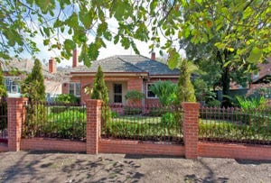 523 Thurgoona Street, Albury, NSW 2640