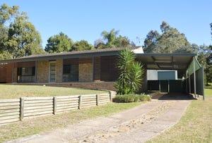 6 Morrison Drive, Singleton, NSW 2330