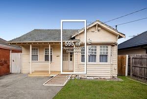 215 Neerim Road, Carnegie, Vic 3163