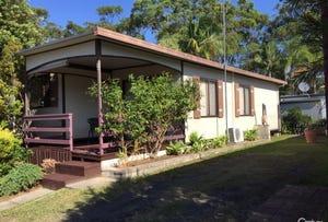 89 Friendship Place, Kincumber, NSW 2251