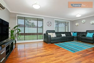 3 Noble Place, St Clair, NSW 2759
