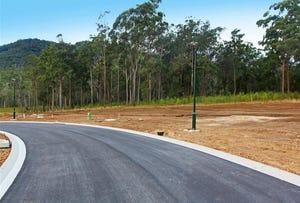 Chevron Veld Estate, Laurieton, NSW 2443