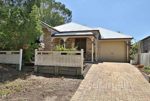 31 Toomba Place, Forest Lake, Qld 4078