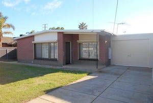 5 Lowana Terrace, Taperoo, SA 5017