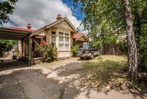 29 Keane St West, South Launceston, Tas 7249