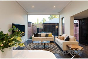 105 Barton Terrace West, North Adelaide, SA 5006