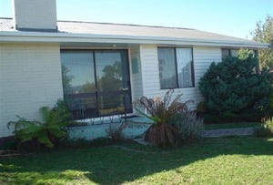 208 Agnes Street, George Town, Tas 7253
