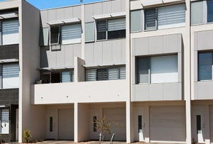 3/7-17 St Kitts Place, Mawson Lakes, SA 5095