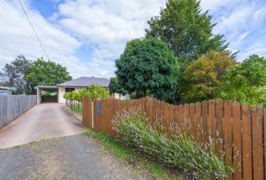 38 Main Road, Perth, Tas 7300