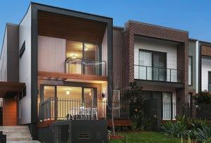 8 Lardelli Drive, Ryde, NSW 2112