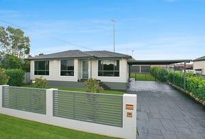 28 Prince Street, Bellbird, NSW 2325