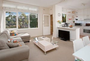 1/13 Premier Street, Neutral Bay, NSW 2089