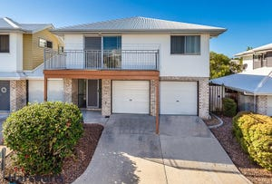 15/43 Brisbane Crescent, Deception Bay, Qld 4508