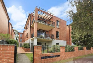 6/30 Melvin St, Beverly Hills, NSW 2209