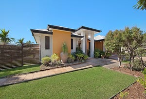 14 Kalynda Parade, Bohle Plains, Qld 4817