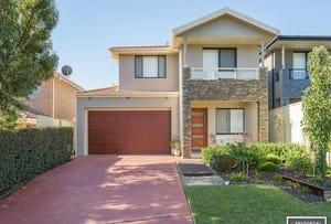 6A Vaucluse Place, Glen Alpine, NSW 2560