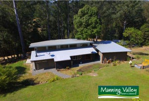 Wingham, address available on request