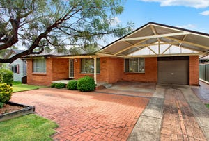 95 SECOND Avenue, Kingswood, NSW 2747