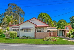 323 Macquarie Street, South Windsor, NSW 2756