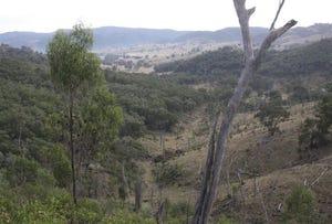 2005 Queens Pinch Road, Meroo, Mudgee, NSW 2850