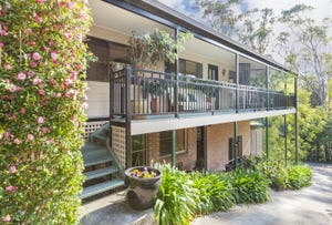 2/31 Wyoming Avenue, Valley Heights, NSW 2777