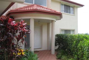 11 Highvale Drive, Helensvale, Qld 4212