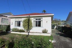 5A Burrows Avenue, Moonah, Tas 7009