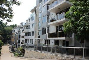 315/3 Pymble Ave, Pymble, NSW 2073