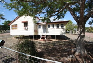 14 Craven Street, Charters Towers, Qld 4820