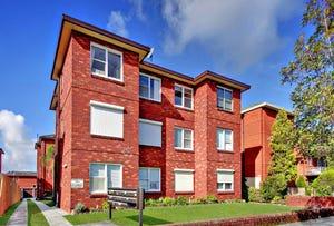 12/168-170 Chuter Avenue, Sans Souci, NSW 2219