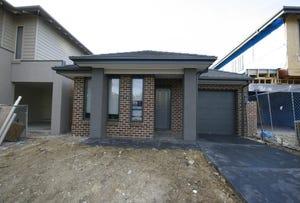 60 Ronald Street, Coburg North, Vic 3058