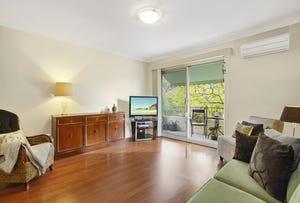 5/10 Elizabeth Street, Parramatta, NSW 2150