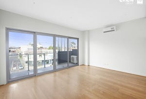 204/479 South Road, Bentleigh, Vic 3204