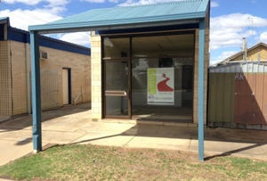 9/396 Whitelock Street (Cressy), Deniliquin, NSW 2710