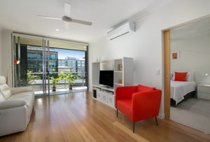 8406/43 Forbes Street, West End, Qld 4101