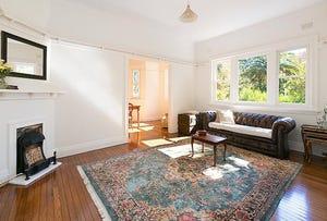 4/1 Elanora Street, Rose Bay, NSW 2029