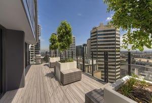 1702/315 La Trobe Street, Melbourne, Vic 3000